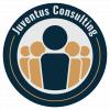 Juventus Consulting