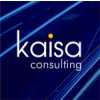 Kaisa Consulting