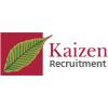 Kaizen Recruitment