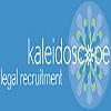 Kaleidoscope legal recruitment