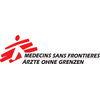 Ärzte ohne Grenzen / Médecins Sans Frontières