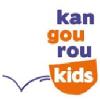 Kangourou Kids