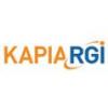 KAPIA-RGI