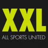 XXL sport & villmark AS