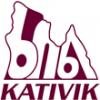 Kativik Regional Government