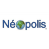 NEOPOLIS Logo