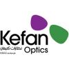 Kefan Optics