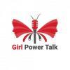 GIRL POWER TALK