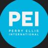 PERRY ELLIS INTERNATIONAL HK LIMITED