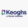 Keoghs