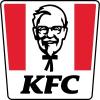 KFC Carlow Retail Park