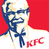 KFC Erdington - High Street