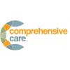 Comprehensive Care Ltd