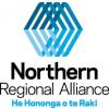 Northern Regional Alliance (NRA)