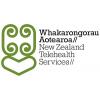 Whakarongorau Aotearoa