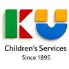 KU Children's Services