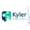 Kyler Professional Search