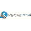 Lakeview Staffing Solutions, LLC