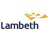https://cdn-dynamic.talent.com/ajax/img/get-logo.php?empcode=lambeth&empname=Lambeth&v=024