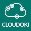 Cloudoki