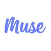 muse.ai