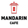 MandarinCafe08