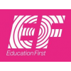 Education First Hefei