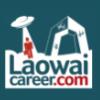 Laowaicareer2