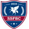 SSFBC
