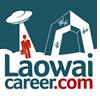 CareerAsia