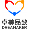 北京卓美时代国际文化有限公司