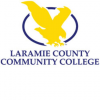 Laramy Countie Community College