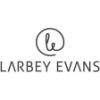 Larbey Evans