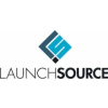 LaunchSource