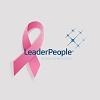 LeaderPeople
