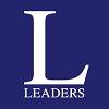https://cdn-dynamic.talent.com/ajax/img/get-logo.php?empcode=leaders-ltd&empname=Leaders&v=024