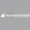 Homeservice24