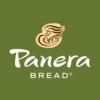 Panera Bread Co