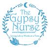 The Gypsy Nurse