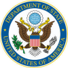 Department of State - Agency Wide