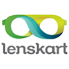 Lenskart
