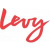 Levy Restaurants.