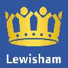 Lewisham Council