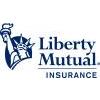 liberty mutual group