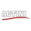 ACTINI SAS
