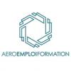 aeroemploiformation.com