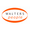 Walters People France