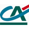 Credit Agricole Creditor Insurance Dublin