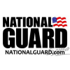 Army National Guard