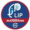 LIP Mantrans